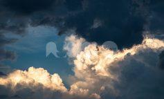 Meteo Assisi 22-24 ottobre 2021: tempo altalenante e temperature nella media