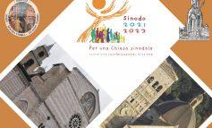 Sinodo 2021, domenica 17 ottobre l'apertura ad Assisi e Foligno