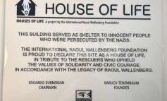 Ad Assisi il riconoscimento Casa di vita per aver salvato centinaia di ebrei